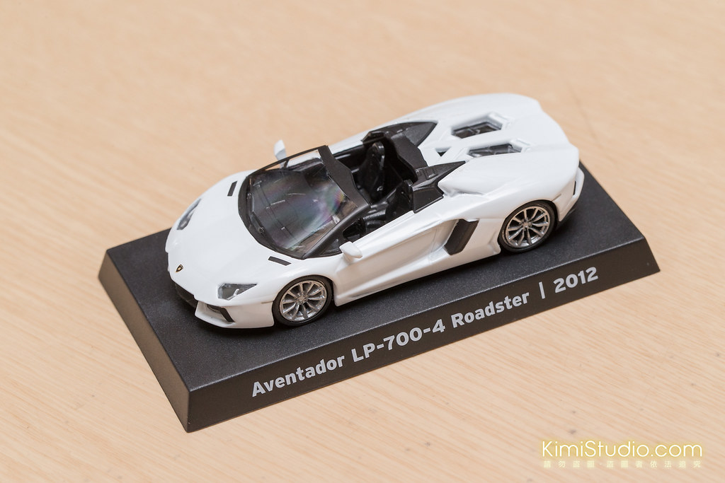 2015.06.18 711 Lamborghini-029
