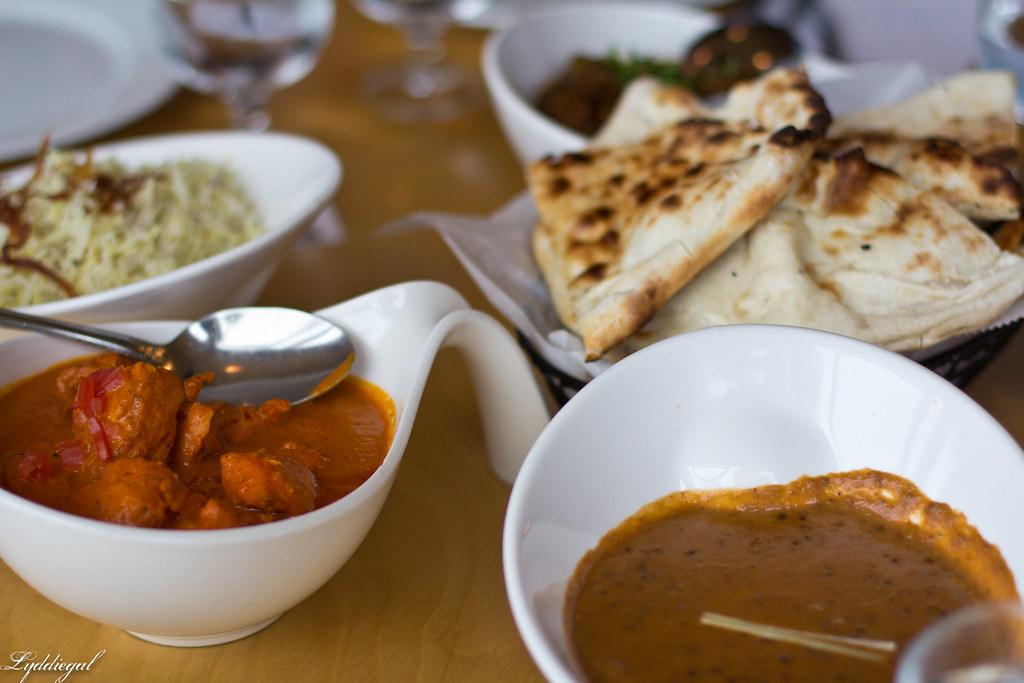 dinner at thali-1.jpg