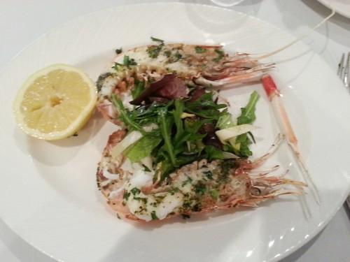 Nello Restaurant (8)