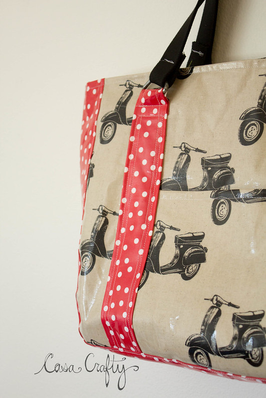 scoot scoot diaper bag3 (1 of 1)