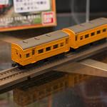 TTS2015_4-30