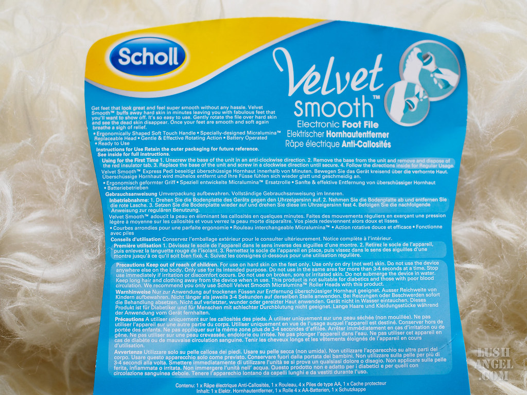 scholl-velvet-smooth-electronic-foot-file