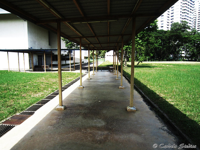 Braddell - Westlake Secondary School 01