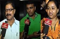 Paapanasam Public Review | Paapanasam Movie | Kamal Hassan, Gauthami