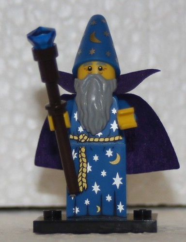 71007_LEGO_Minifig_Serie_12_37
