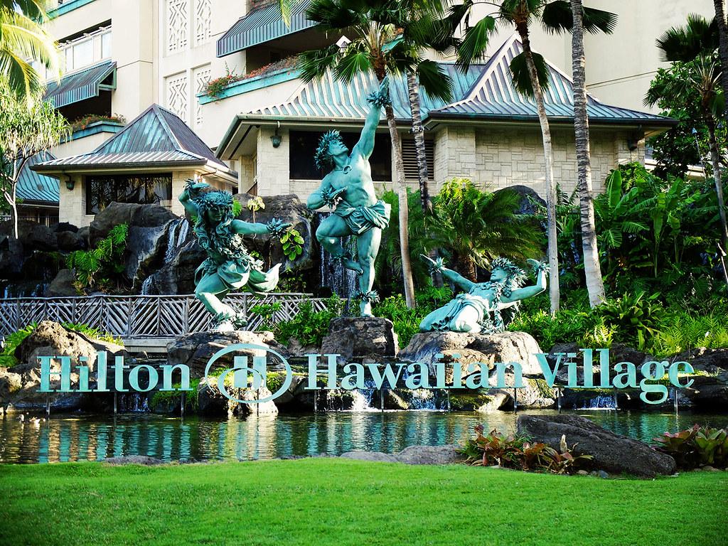 Maui-(193)
