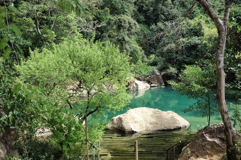 Cool Springs