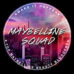 maybelline-squad