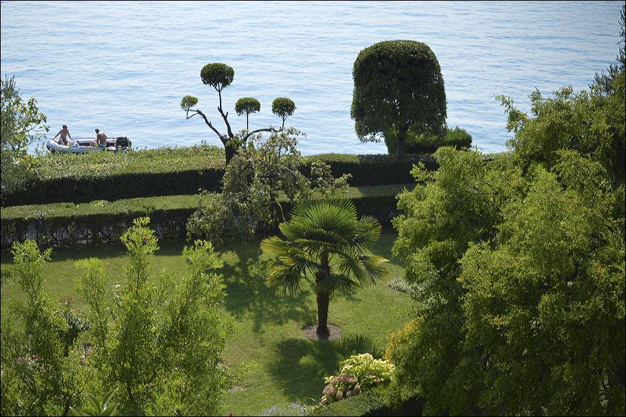 Isola Garda_0159