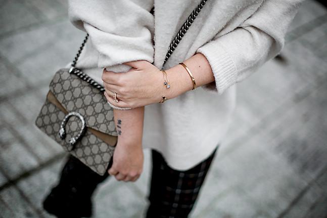 pantalones-cuadros-volante-botines-glitter-zara-look-myblueberrynightsblog