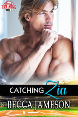 Catching Zia