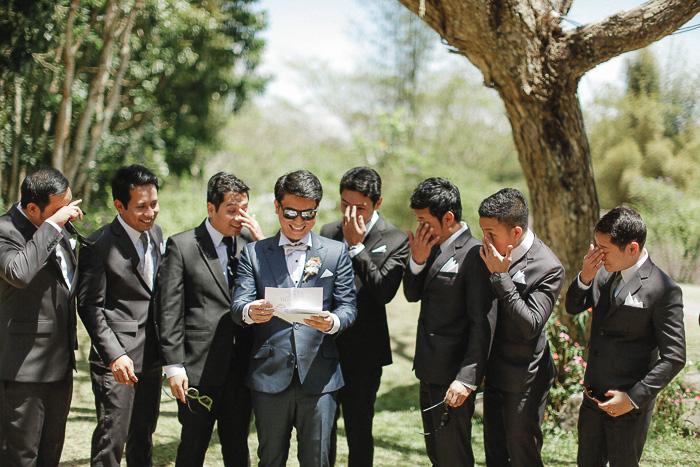 TAGAYTAY WEDDING PHOTOGRAPHER (33)