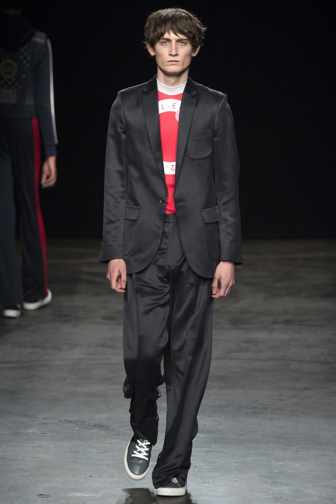 SS16 London Topman Design003_Rory Cooper(VOGUE)