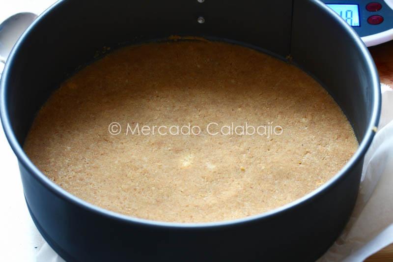 TARTA CHEESECAKE CON CARAMELO SALADO-5