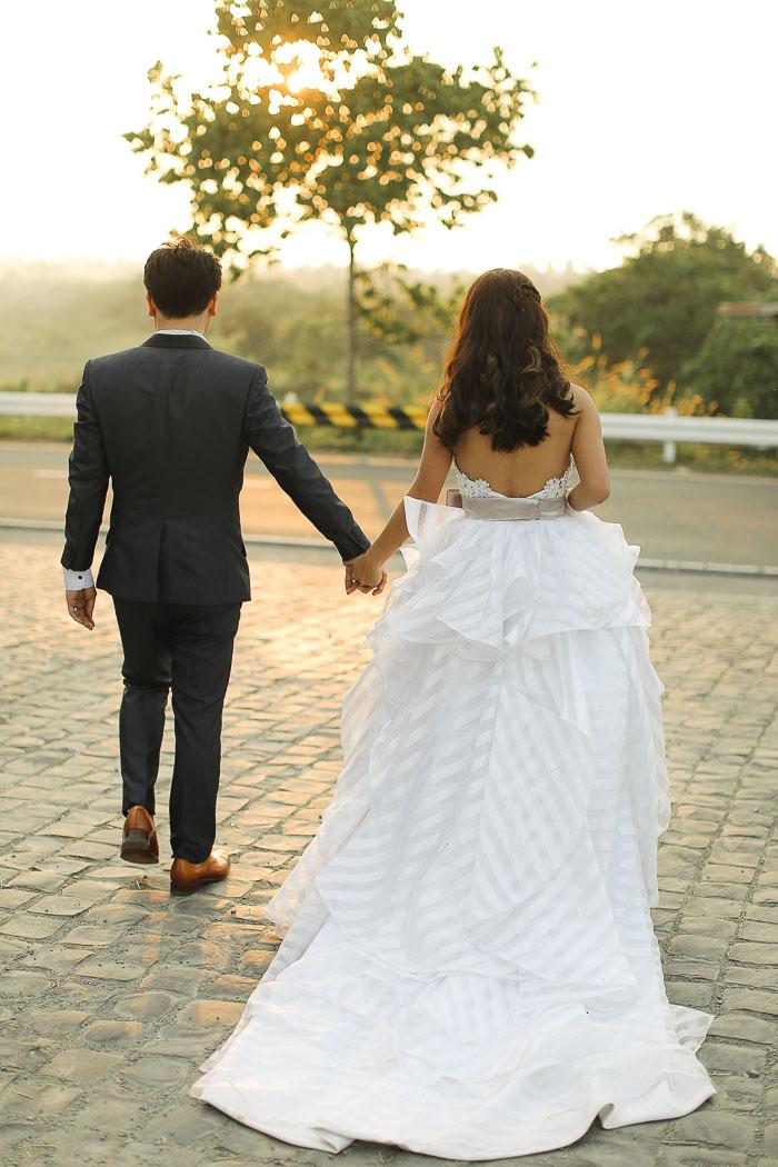 TAGAYTAY WEDDING PHOTOGRAPHER (89)