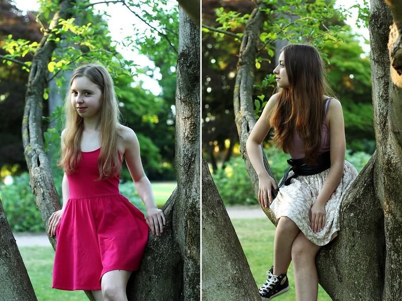 Belen und Lisanne 052gimp-tile
