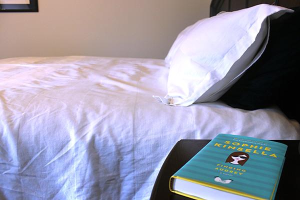 bedside-table