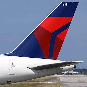Delta tail (A.Ruiz)