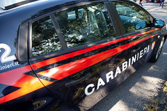 carabinieri_macchina_estate1
