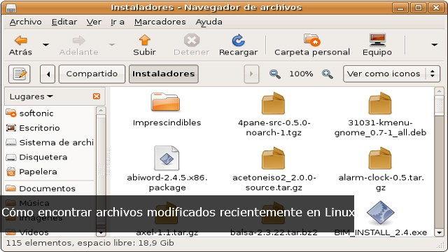 archivos-linux-1