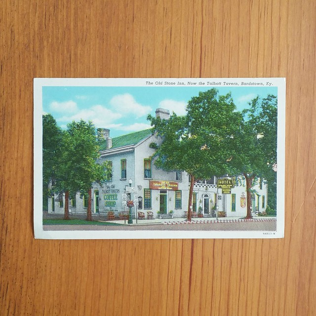 Naomi Loves 1000 Postcard Challenge | shirley shirley bo birley Blog