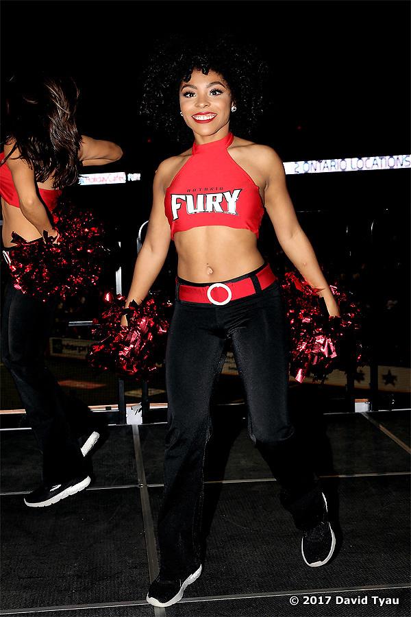 Fury17R2v062