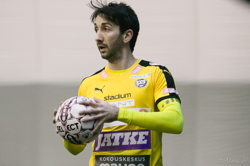 fcintertpssuomencup-25
