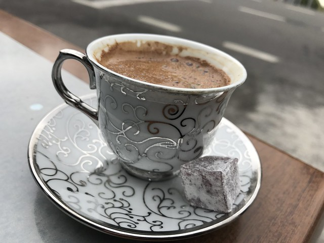 Izmir Turkey 2017 50