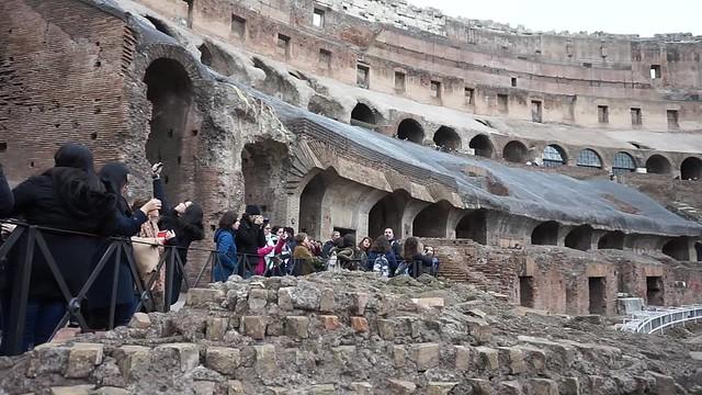 Colosseum1