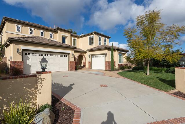 10446 McKinney Court, San Diego, CA 92131