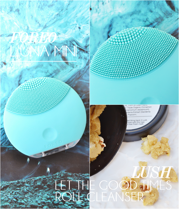 Foreo_Luna_Mini_review