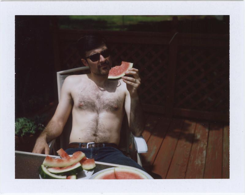 2015.05.31_ polaroid summer _lemon