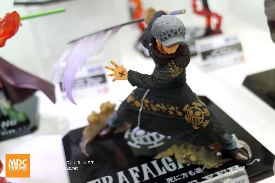 Hobby&Toy-Mania2015-71