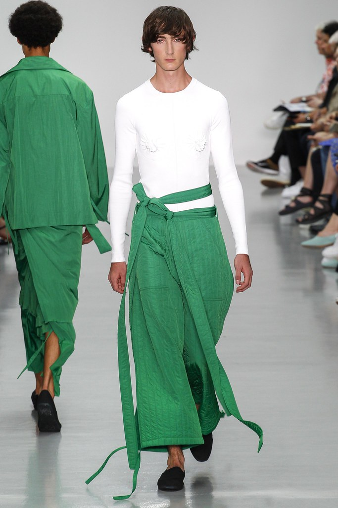 SS16 London Craig Green018_Cosme Carellas(VOGUE)