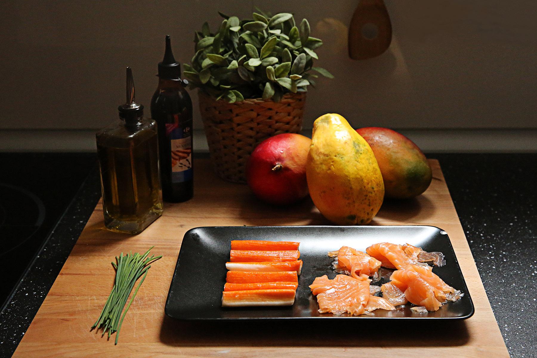 trendy-taste-blog-blogger-fashion-spain-moda-españa-cooking-recipes-recetas-krissia-trendycooking-3