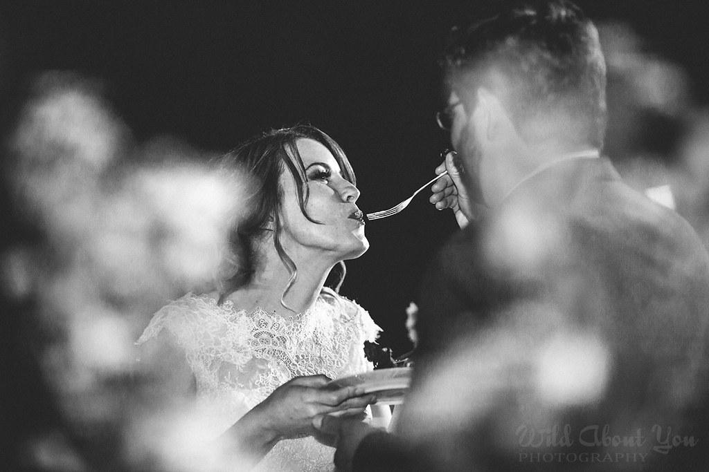 ardenwood-wedding092
