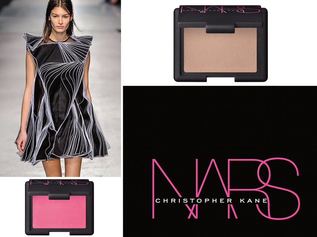 nars christopher kane collage03