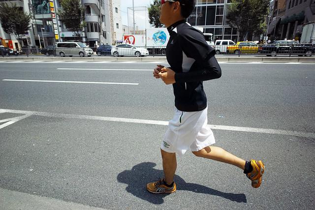 20150620_25_SIGMA dp0 Quattro First Snap in Tokyo