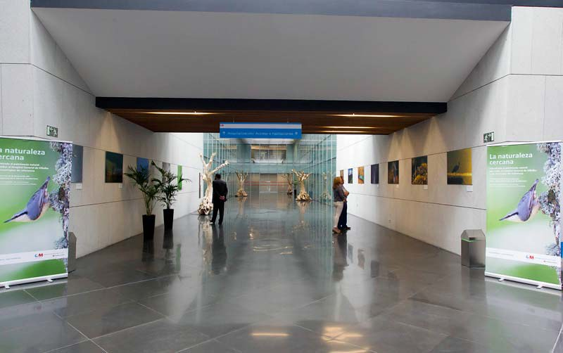 Exposicion-Hospital-Villalba