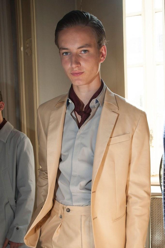 SS16 Milan Corneliani272_Frederik Ruegger (fashionising.com)