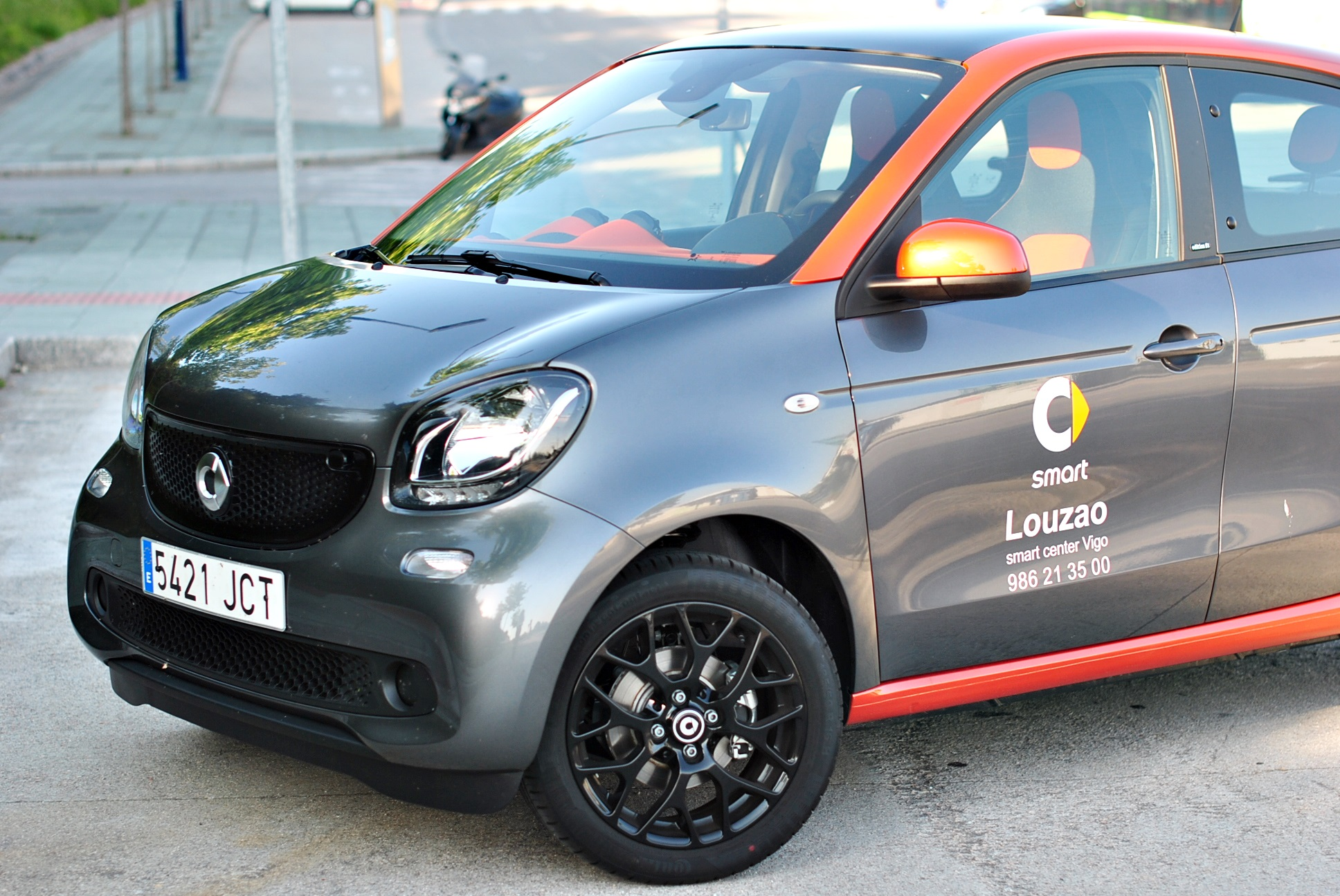 smart-forfour-01