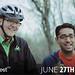 2015 04 Bramalea CycleFest David Laing Pastor Finu_300