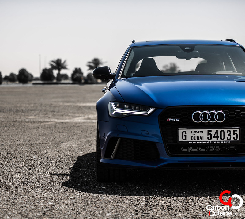 2016_audi_rs6_performance_carbonoctane_5