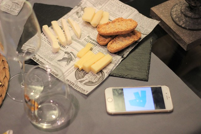 Nuevos hábitos_ Rojo Valentino Blog (38)