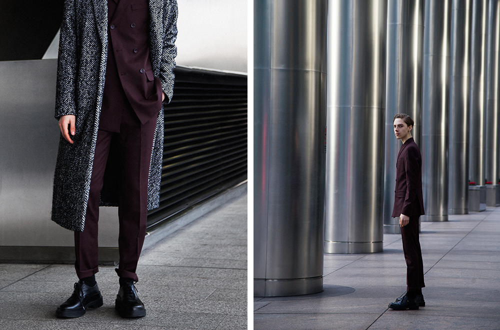 MikkoPuttonen_Darkoh_menswear_Burgundy_suit_RiverIsland_JilSander_fashionblogger-london10_web