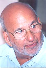 Jamal-addin Attia