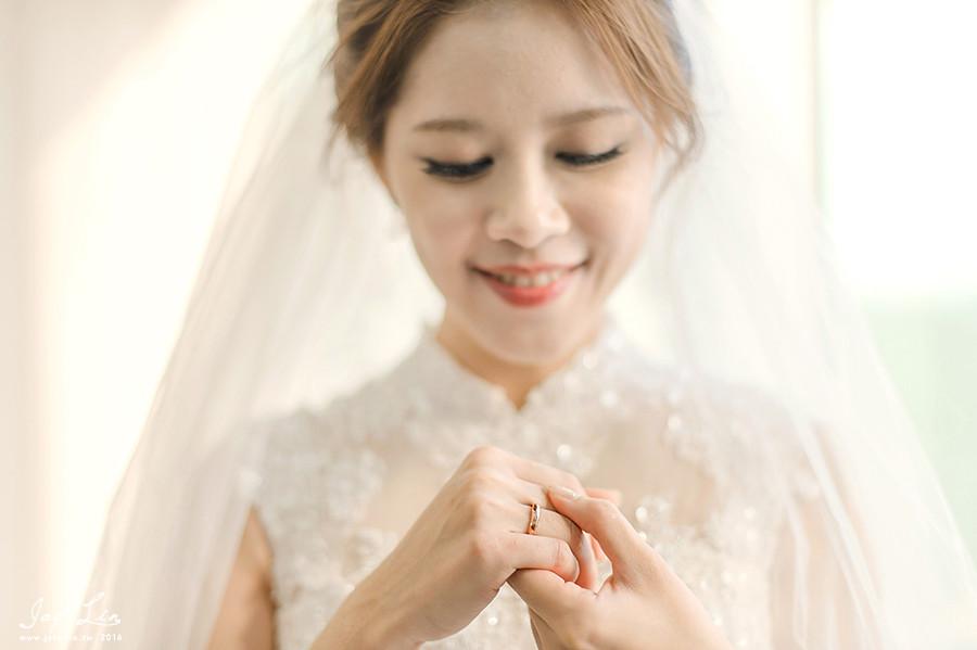 翰品酒店 婚攝 台北婚攝 婚禮攝影 婚禮紀錄 婚禮紀實  JSTUDIO_0138