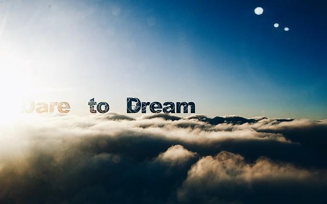 DreamsCanComeTrueCouragePursueThem,never stop dreaming, älä lopeta unelmoimista, dream, dreams, unelma, unelmat, life, elämä, dare to dream, uskalla unelmoida, tavoittele unelmia, pursue your dreams, personal, inspiration, life, elämä, have the courage to pursue your dreams, olla rohkeutta tavoitella unelmia, unelmat voivat toteutua, dreams can come true, dare to dream, sky, taivas, work, työ, lentoemäntä, cabin crew, matkustamopalvelutyö, flight attendant,