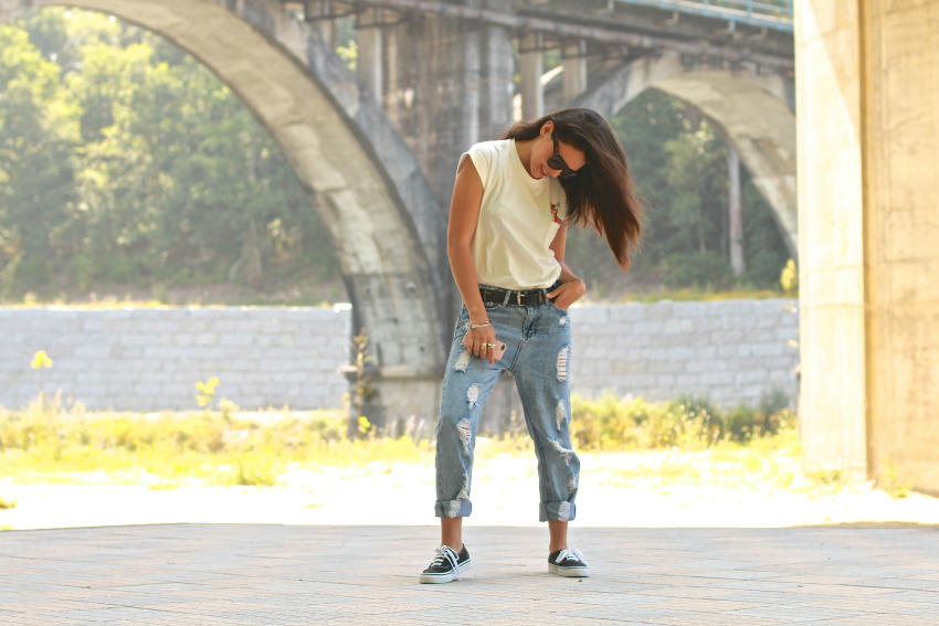 mom-jeans-pasoapasoblog-1