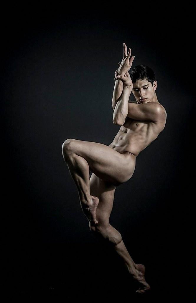 Active Dancer Strip Saver - Software Informer Active
